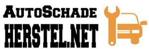 Autoschadeherstel.net